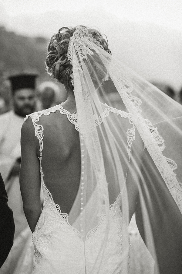 illusion-back-wedding-dress