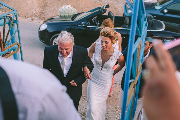 island-wedding (1)