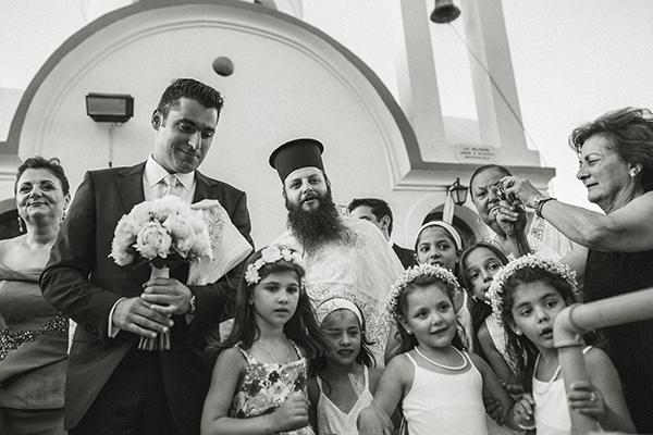 island-wedding (3)
