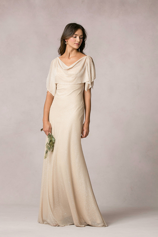 ivory-bridesmaid-dresses