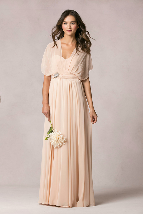 jenny-yoo-maxi-bridesmaid-dresses