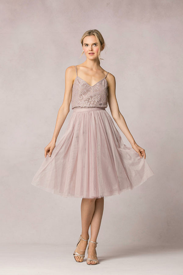 lilac-bridesmaid-dresses-jenny-yoo
