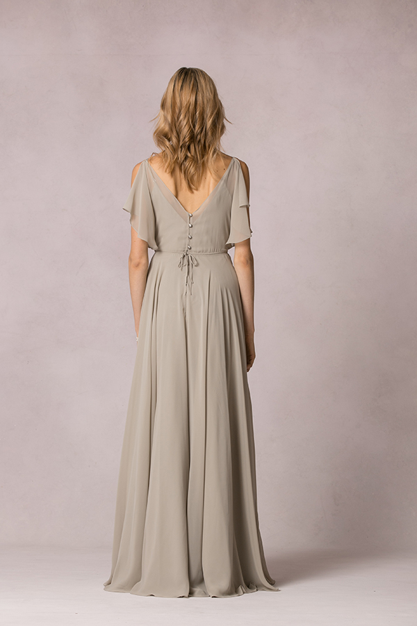 long-bridesmaid-dresses-jenny-yoo