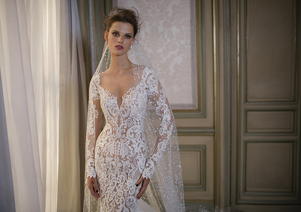 long-sleeves-wedding-dress