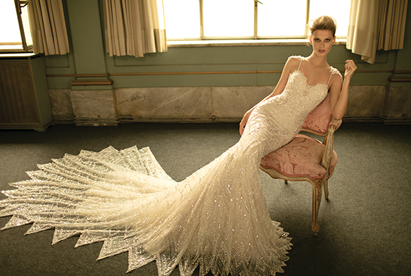 long-train-wedding-dress (1)