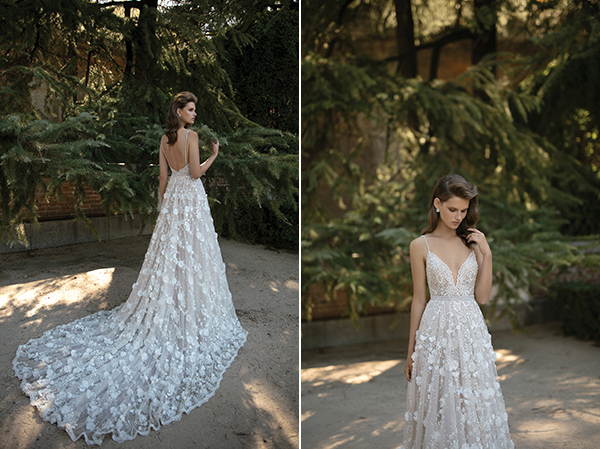 long-train-wedding-dress (2)