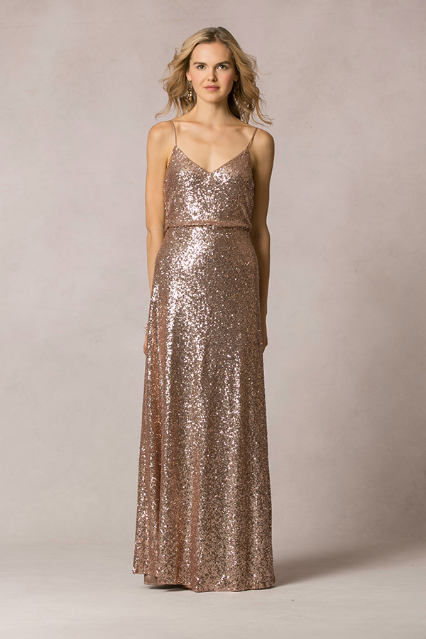 modern-bridesmaid-dresses