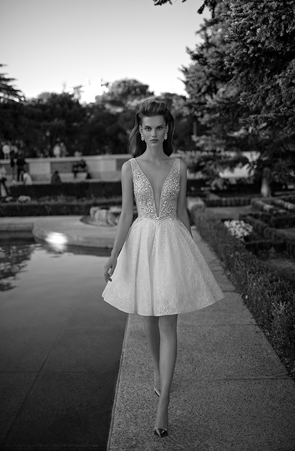 short-wedding-dress