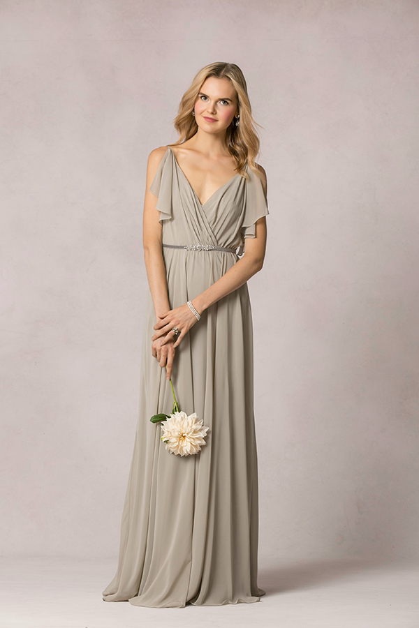 summer-bridesmaid-dresses-jenny-yoo
