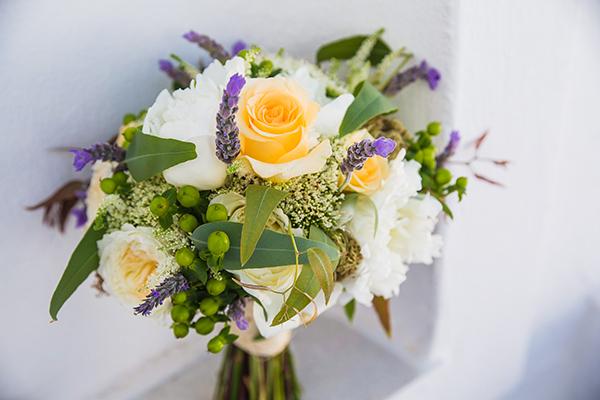 summer-wedding-flowers