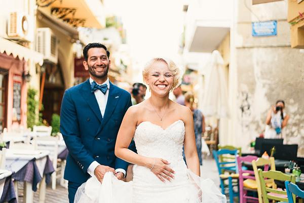 summer-wedding-in-Crete (2)