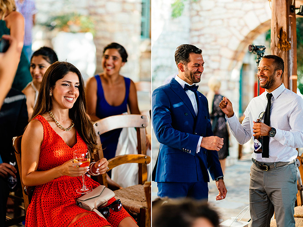 summer-wedding-in-Crete (6)