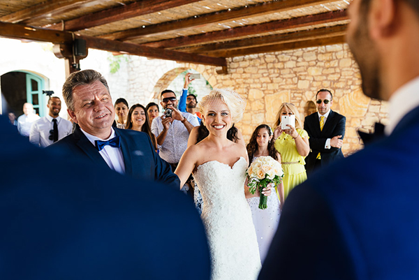 summer-wedding-in-Crete (7)