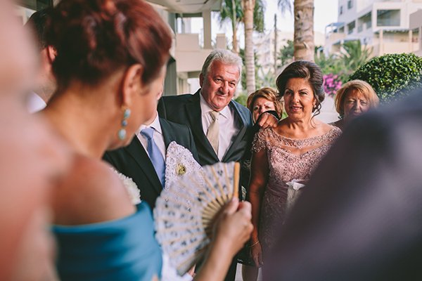 summer-wedding-karpathos (3)