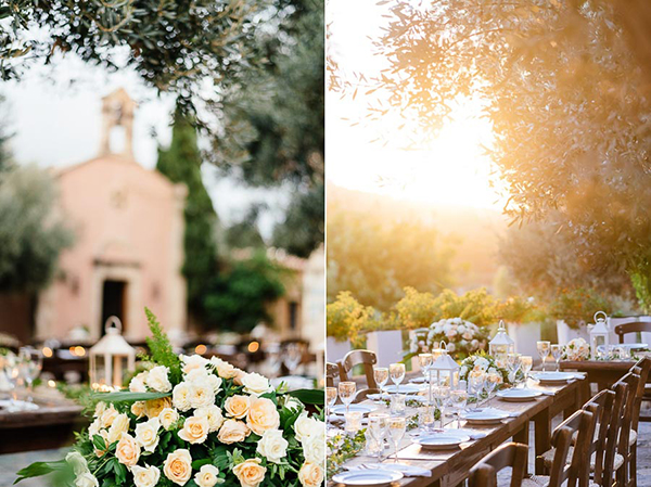 summer-wedding-table-settings-decoration