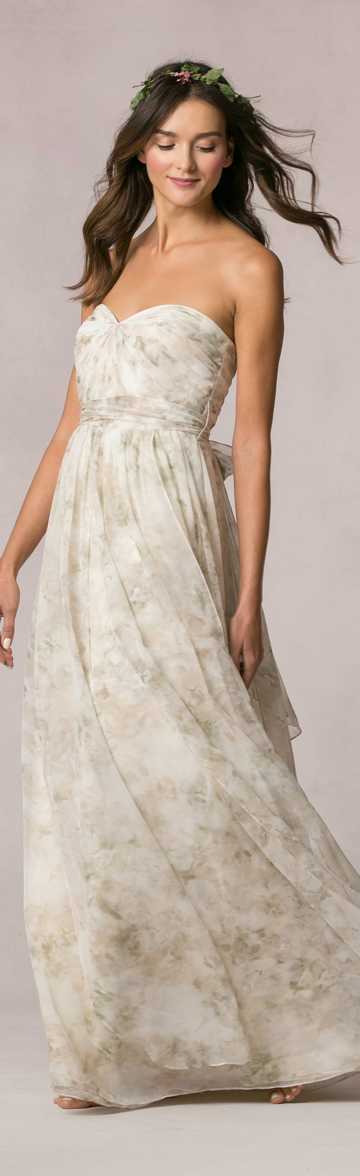 Jenny yoo bridesmaid dresses chic stylish weddings jenny yoo bridesmaid dresses showshopthepostwidget id1695331 ombrellifo Choice Image