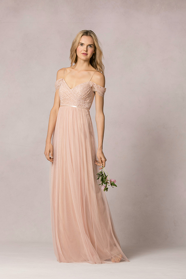 vintage-bridesmaid-dresses-jenny-yoo