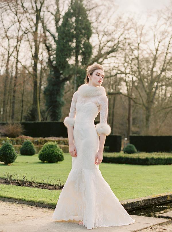 wedding-coat-for-bride (1)
