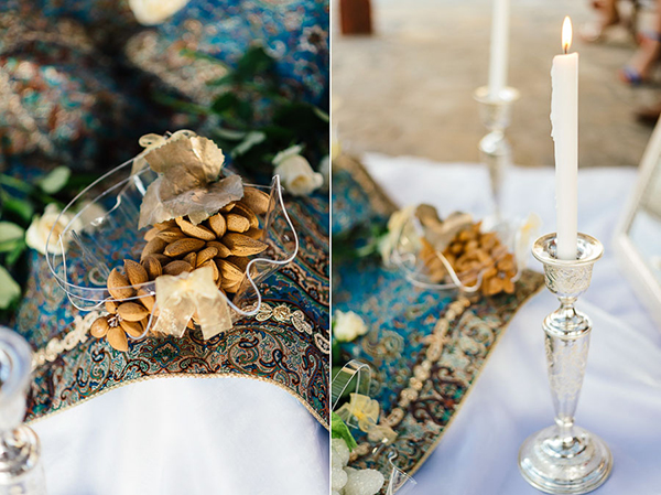 wedding-decoration-with-candlesticks