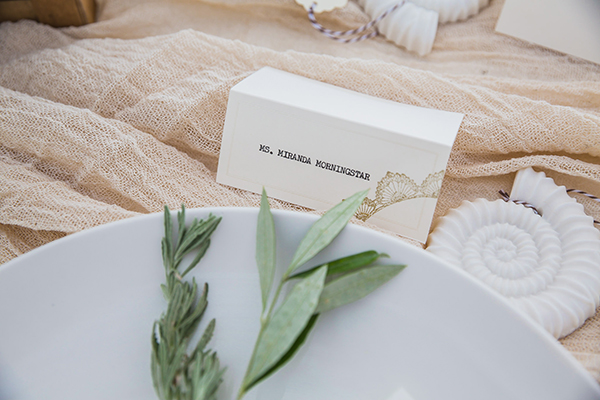 wedding-escort-cards