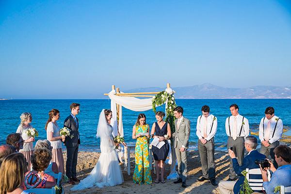 wedding-on-the-beach (2)
