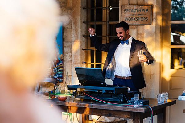 wedding-reception-party-photos (1)