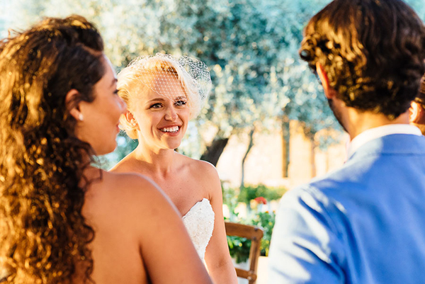 wedding-reception-party-photos (2)