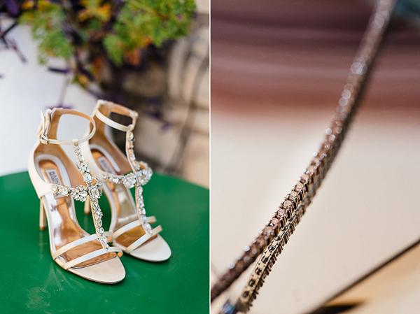 wedding-shoes-Badgley-Mishka