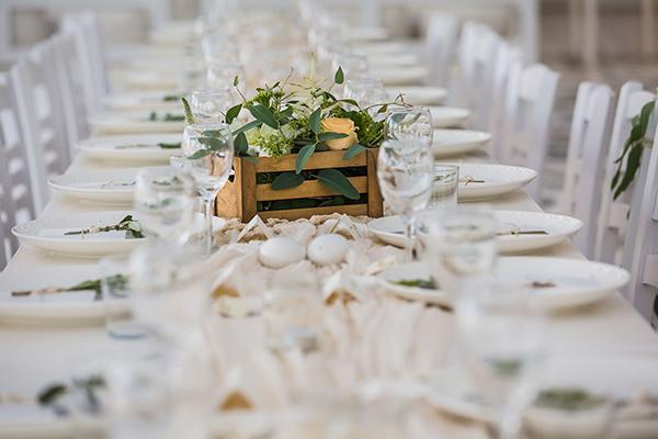 wedding-table-decoration-centerpiece