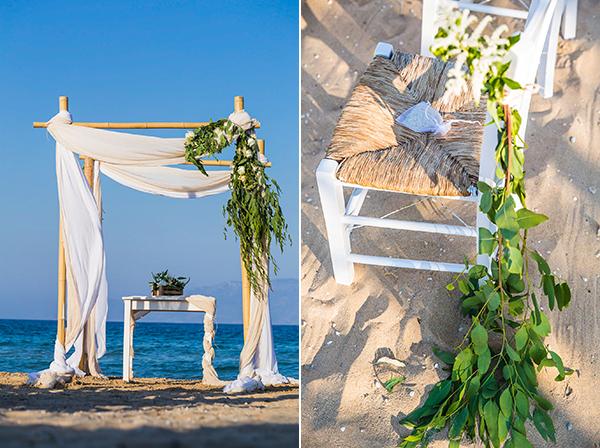 wedding-venue-decoration