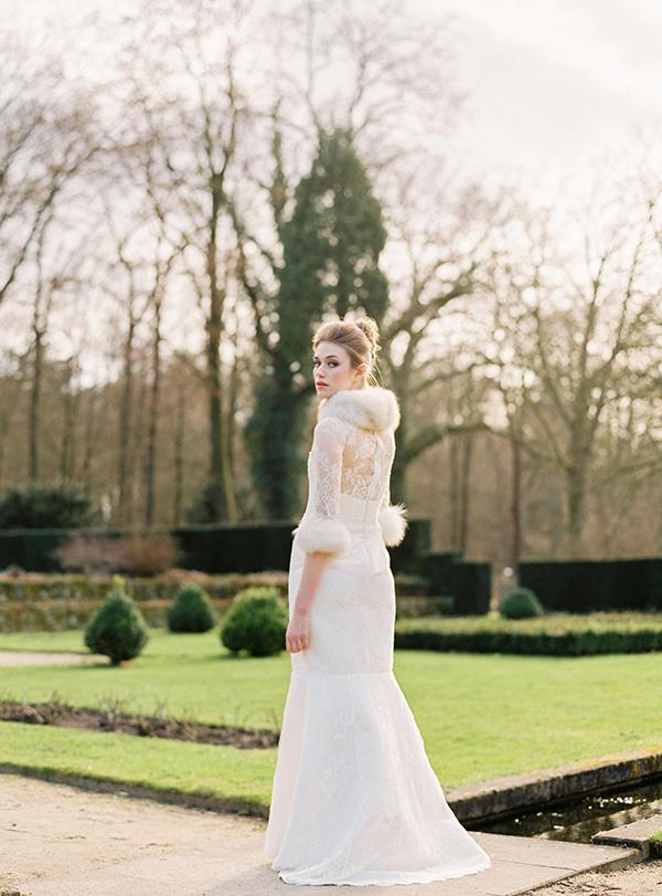 winter-bride (2)