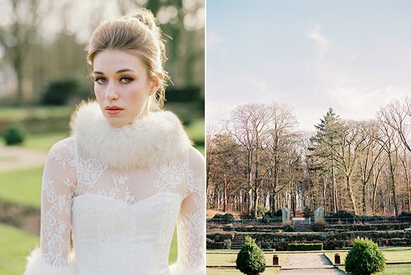 winter-wedding-dress-with-jacket (1)