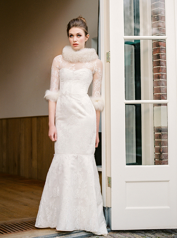 winter-wedding-dress-with-jacket (2)