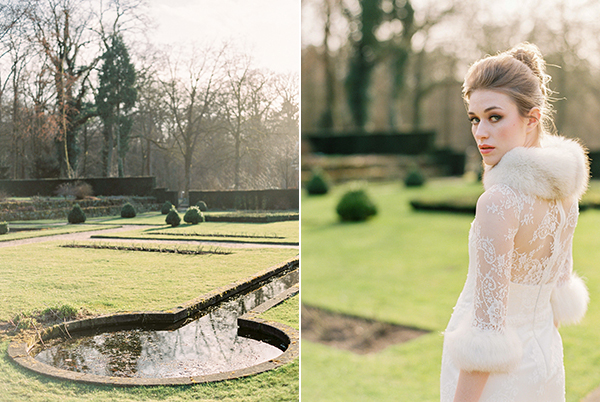 winter-wedding-dress-with-jacket