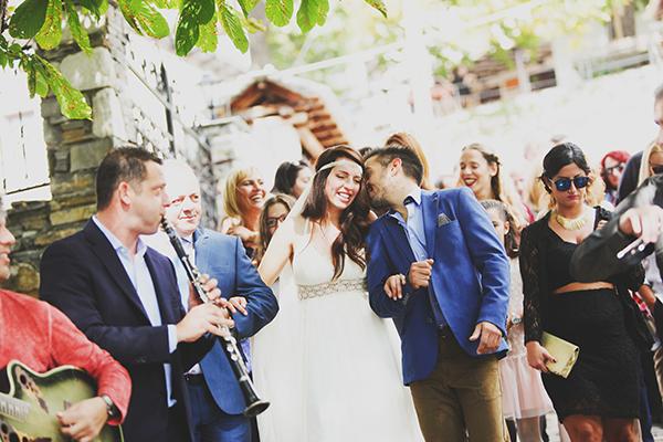 Celia-dragouni-wedding-dress (1)