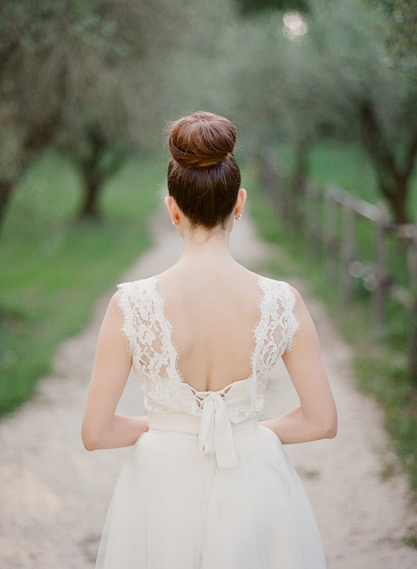 Italian-wedding-dresses (2)