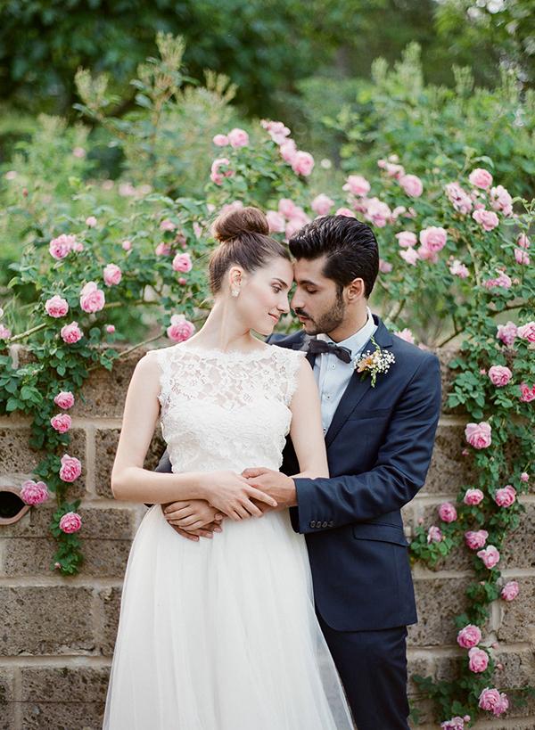 Italian-wedding-dresses (3)