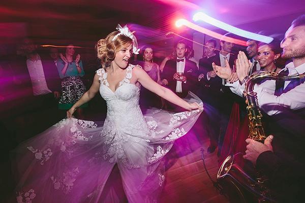 Konstantinos-melis-bridal-gown