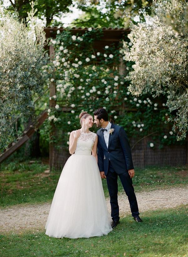 Laveda-bridal-Italy (1)