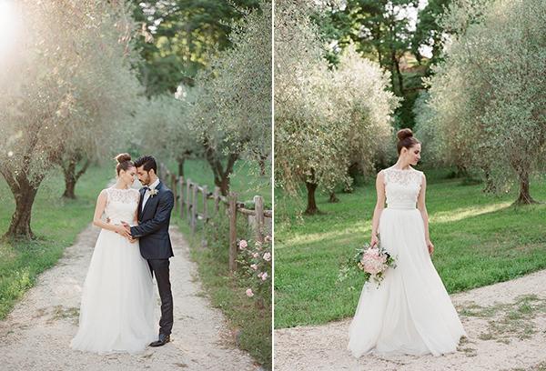Laveda-bridal-Italy (2)