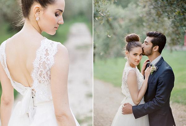 Laveda-bridal-Italy (3)