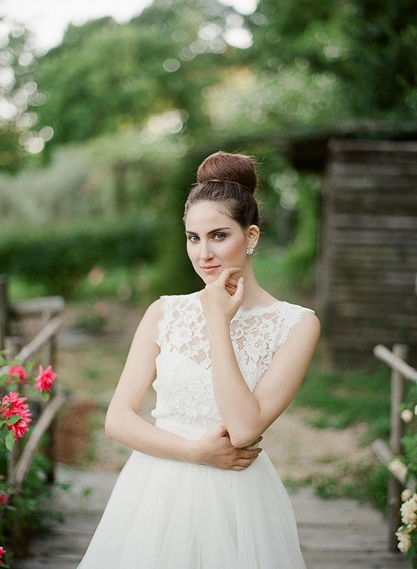 Laveda-bridal-dresses (1)