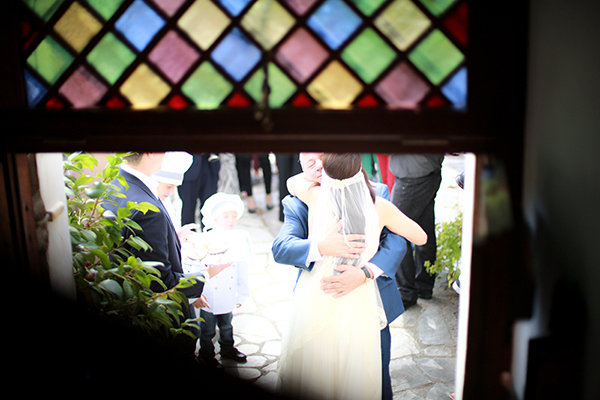 Pelion-surprise-wedding (1)