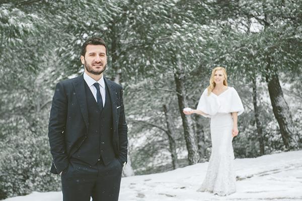 bridal-cape-winter