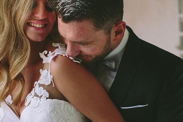 bridal-couple-photo-shoot (1)
