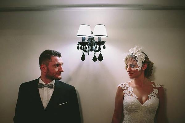 bridal-couple-photo-shoot (2)