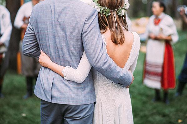 bridal-couple-photos (1)