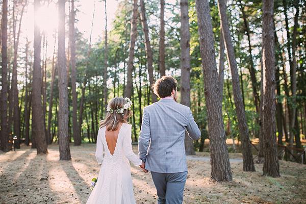 bridal-couple-photos (2)