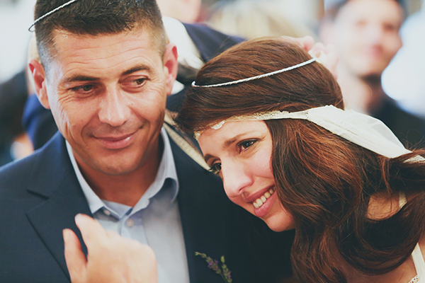 bridal-hairstyling