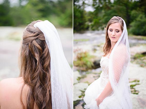 bridal-veil-floor-length